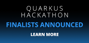 https://quarkus.io/assets/images/posts/announcements/homepage_herocallout_finalists.png