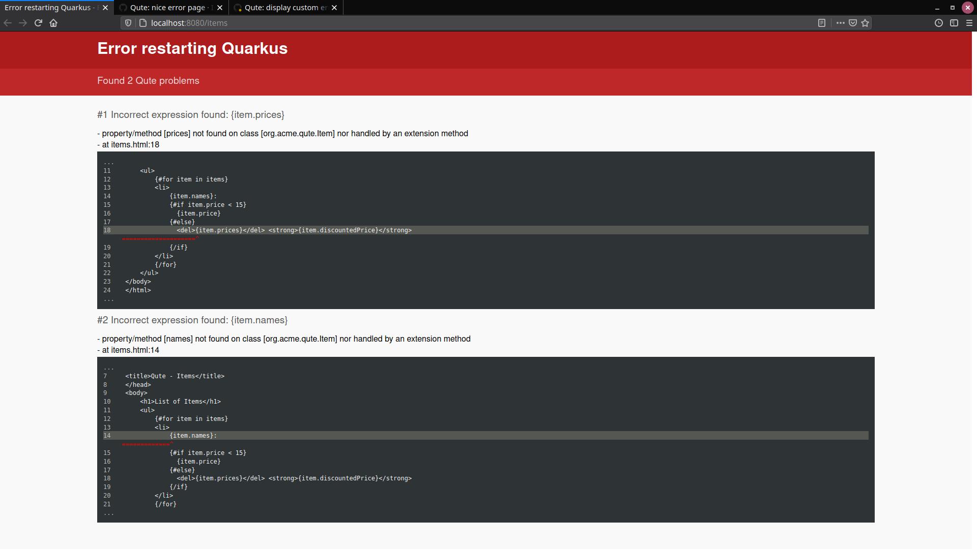 https://quarkus.io/assets/images/posts/quarkus-1-10-2-final-released/qute-error-page.png