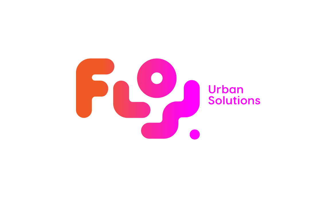 GoWithFlow logo